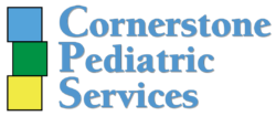 Cornerstone Pediatric Services